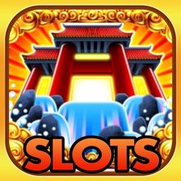 Slots»