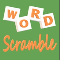 Codes for Word Scramble Game Hack