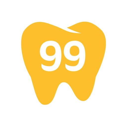 Dental 99