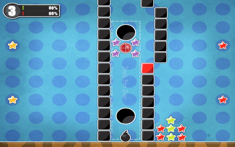 Project Bomb screenshot 6