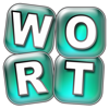 Wort-Kette