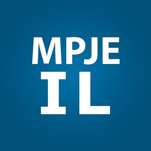 MPJE Illinois Test Prep
