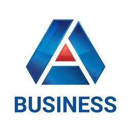 AmNat Bank & Trust Biz