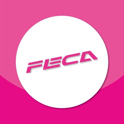 FECA非卡魔法吸盤