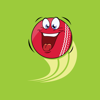 IPL Cricket Emoji Stickers - Mastee LLC