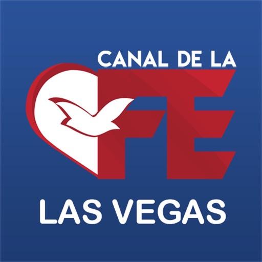 Canal de la Fe - Las Vegas