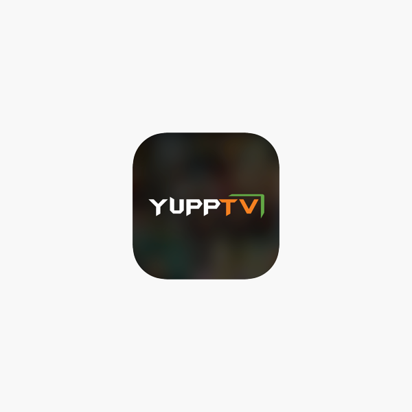 YuppTV - Live TV & Movies on the App Store