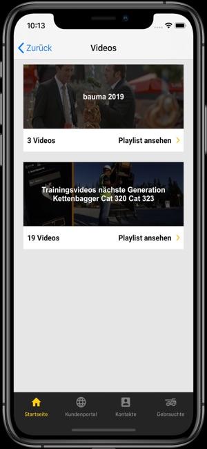 Zeppelin Cat Screenshot