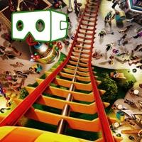 Codes for VR Roller Coaster Adventures Hack