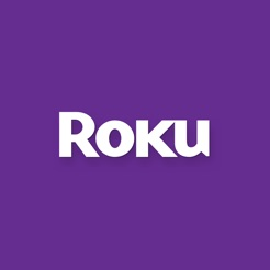 movie apps for roku free