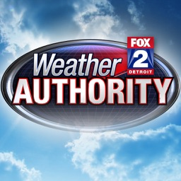 FOX 2 Weather – Radar & Alerts