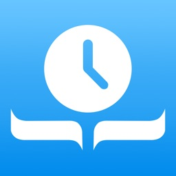 Speed Reading IQ: epub, djvu