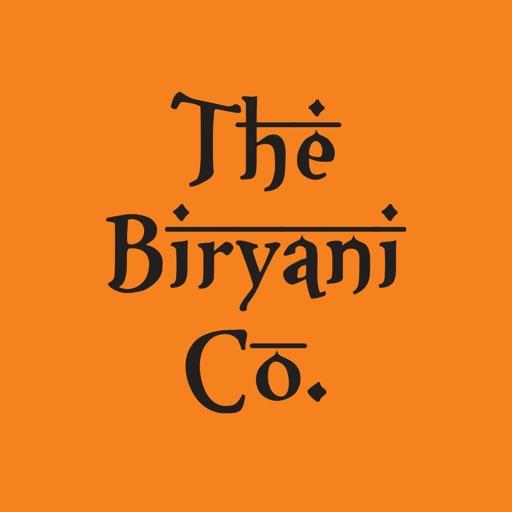 The Biryani Co