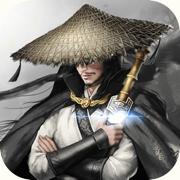 天刀问道 - 传统武侠探索冒险游戏!