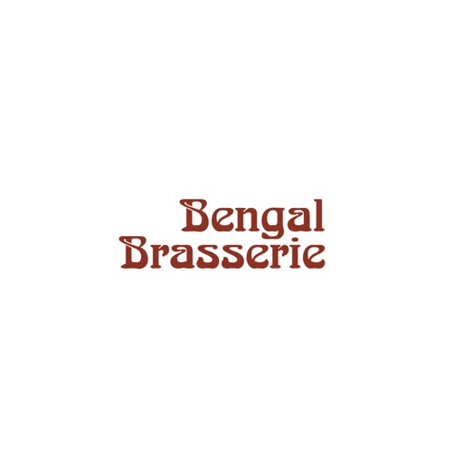 Bengal Brasserie Teddington icon