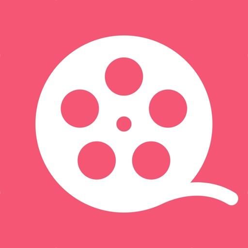 MovieBuddy: Movie Manager iOS App
