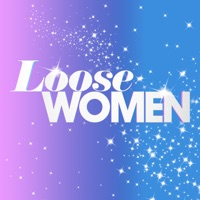 Codes for Loose Women Words Hack