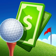 Activities of Idle Golf Tycoon