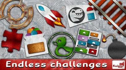 Kuinik - a fun challenge! screenshot #7