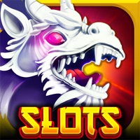 Codes for Winner Slots Casino Games Hack