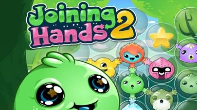 Joining Hands 2 - Playond screenshot 5