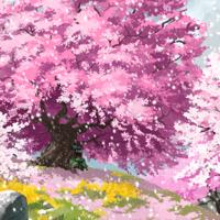 脱出ゲーム 恋桜のおまじない