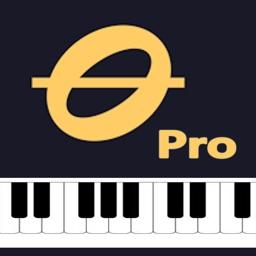 Piano Tuner(Pro Edition)