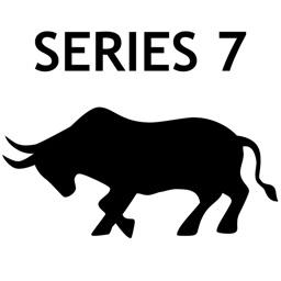 Series 7 Exam Center