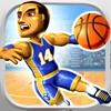 Big Win Basketball (篮球)