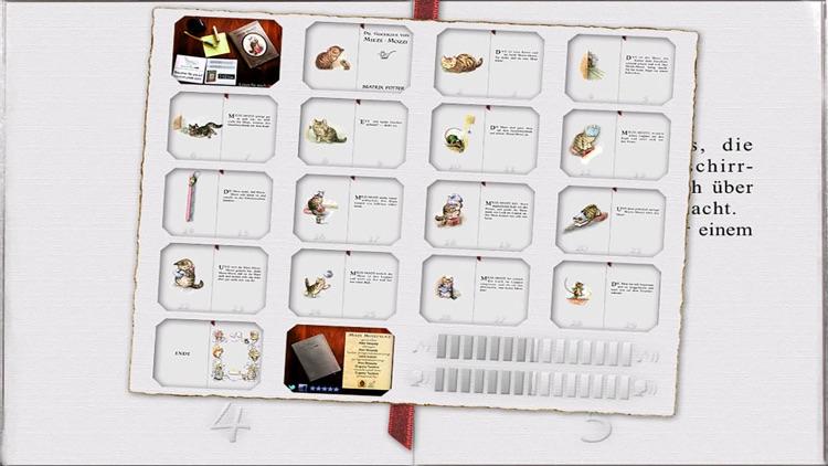 Story of Miss Moppet GER FULL screenshot-3