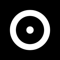 Ícone do app Panono