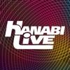 HANABI LIVE