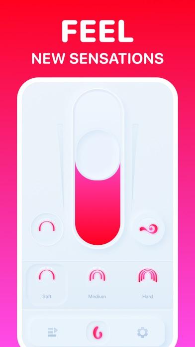 Vibrator G Vibrating Massager