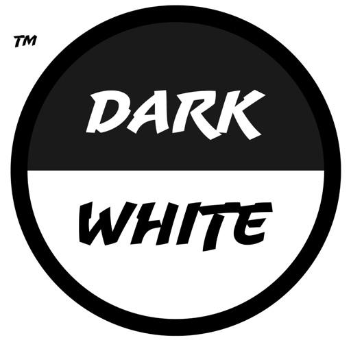Dark N White