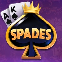 Codes for VIP Spades - Online Card Game Hack