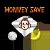 Monkey Save App Icon