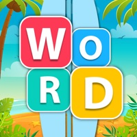 Codes for Word Surf - Word Game Hack