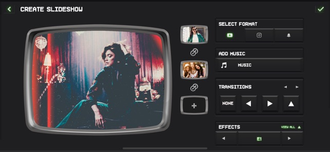 Vhs On The App Store