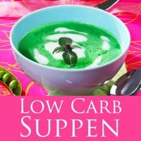 Codes for Low Carb Suppen Diät Rezepte Hack