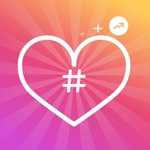 Magic Tags for Instagram Likes