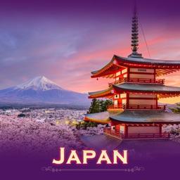 Japan Tourist Guide