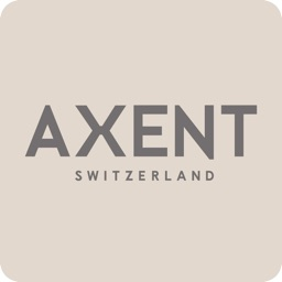 AXENT Remote Control
