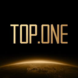 TOP.ONE