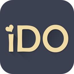 I DO(爱蜜)-Ai恋爱话术