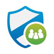 Att Secure Family app review