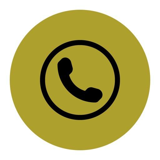 Country Phone Code