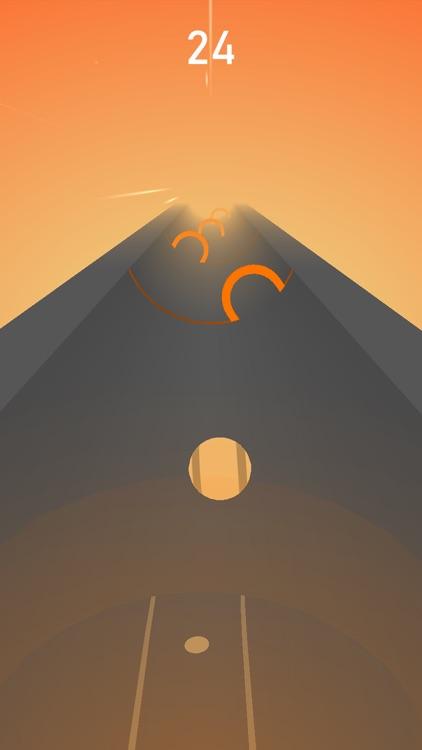 Gate Rusher screenshot-5