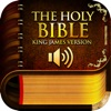 Holy Bible Audio & Book App
