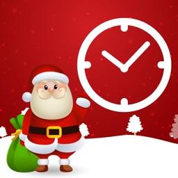 Christmas Countdown 2019 !
