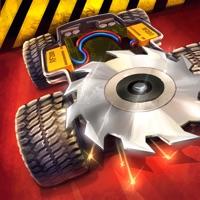 Codes for Robot Fighting: Battle Arena Hack